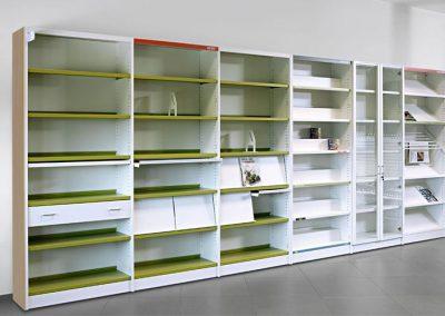 mobiliario-biblioteca-libreria-class