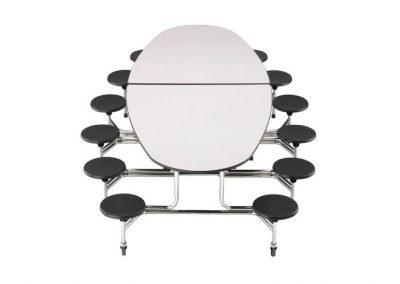 mobiliario-colectividades-mesas-comedores