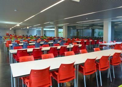 mobiliario-colectividades-mesas-dynamic