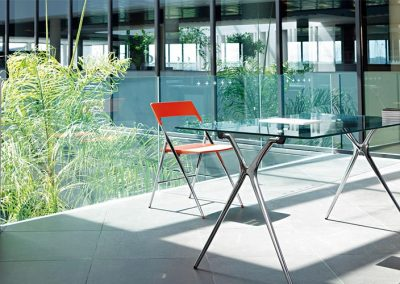 mobiliario-colectividades-mesas-plek