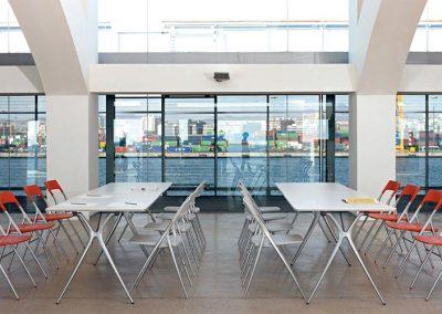 mobiliario-oficina-colectividades-plek
