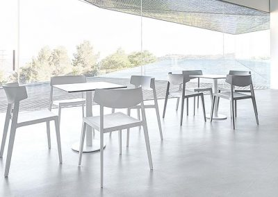 mobiliario-colectividades-mesas-tabula
