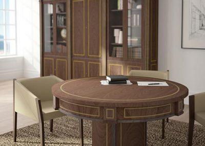 mobiliario-oficina-direccion-atluxe