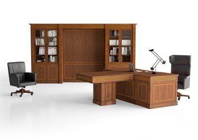 mobiliario-oficina-direccion-artluxe