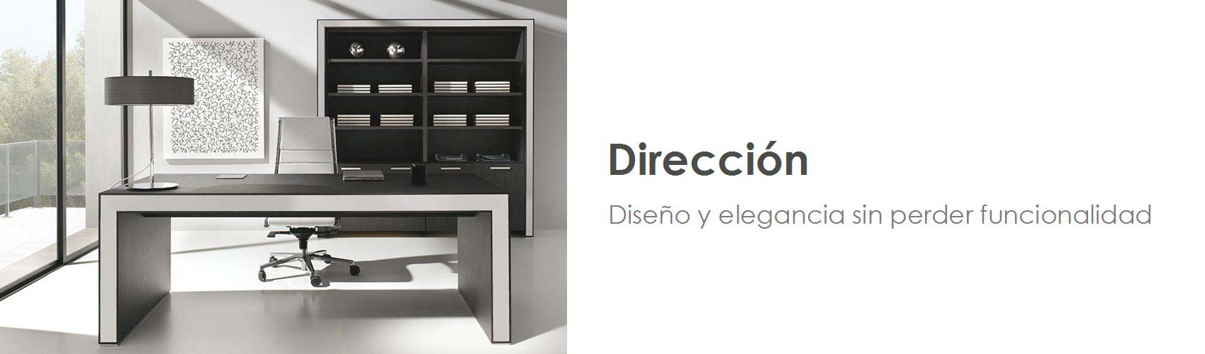 Diseno De Muebles Para Oficina.Muebles Para Oficina Muebles De Diseno Para Oficinas Macotosa Design