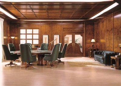 mobiliario-oficina-direccion-artmoble