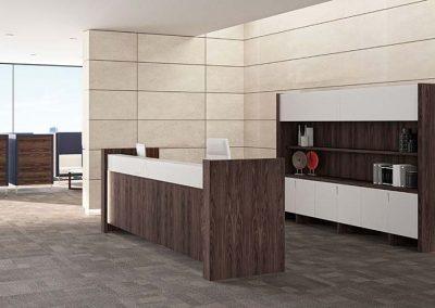mobiliario-direccion-freeport-mostrador