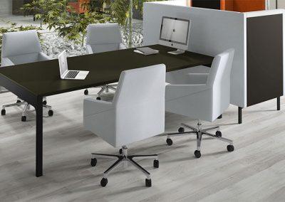 mobiliario-direccion-sala-reunion-lancewood