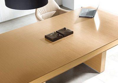 mobiliario-direccion-sala-reuniones-belesa