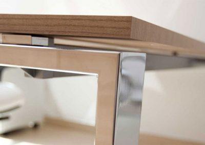 mobiliario-direccion-sala-reuniones-concepto