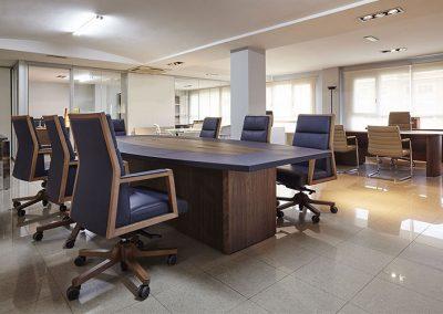 mobiliario-direccion-sala-reuniones-freeport