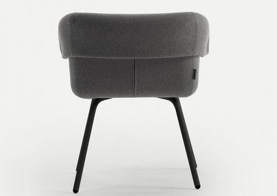 mobiliario-espera-butacas-collar