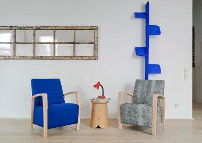 mobiliario-espera-butacas-nomada
