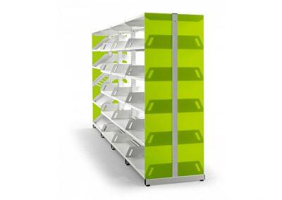mobiliario-escolar-biblioteca-level