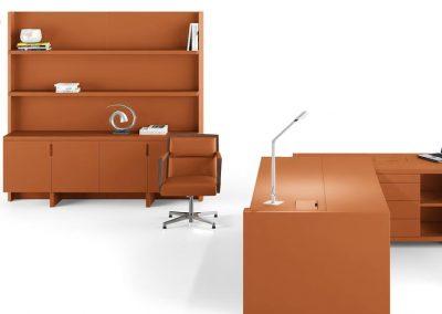 mobiliario-oficina-archivo-freeport