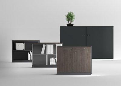 mobiliario-oficina-archivo-gallery