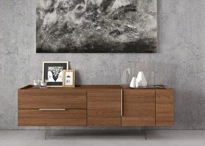 mobiliario-oficina-archivo-segno