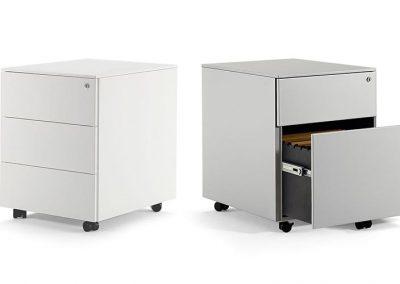 mobiliario-oficina-archivos-bucks