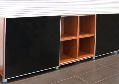mobiliario-oficina-archivos-cubic