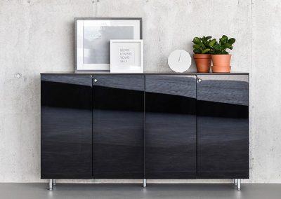 mobiliario-oficina-archivos-longo