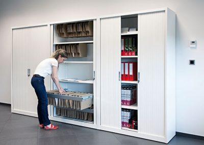 mobiliario-oficina-archivos-metal