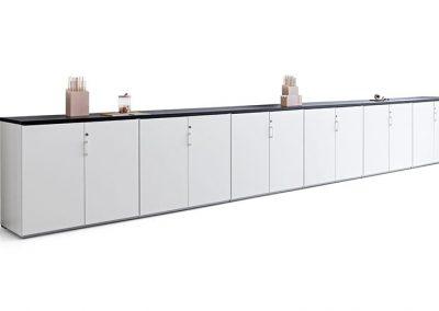 mobiliario-oficina-armarios-modulares