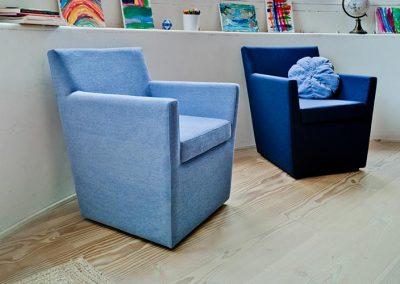 mobiliario-oficina-butaca-hera
