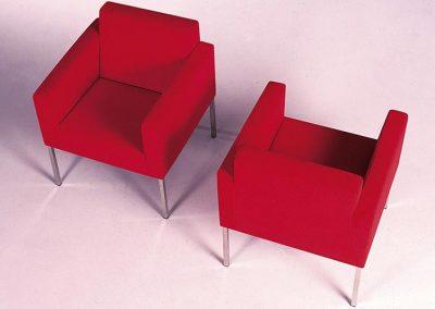 mobiliario-oficina-butaca-artica