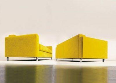 mobiliario-oficina-sofas-k