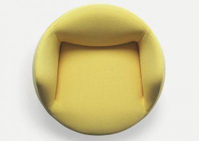 mobiliario-oficina-butaca-magnum