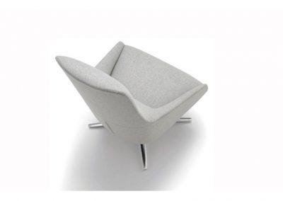 mobiliario-oficina-butacas-alya