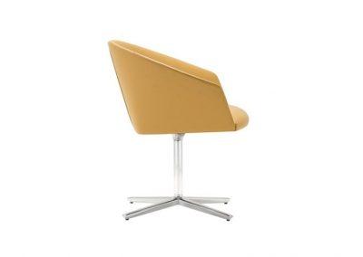 mobiliario-oficina-butacas-brandy