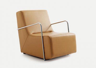 mobiliario-oficina-butacas-club