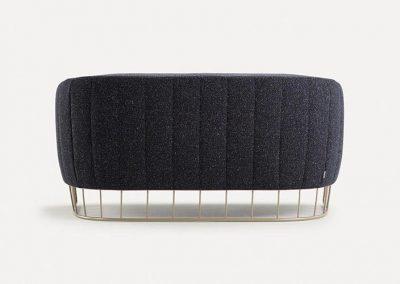 mobiliario-oficina-sofas-tonella