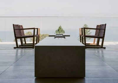 mobiliario-oficina-butacas-serena