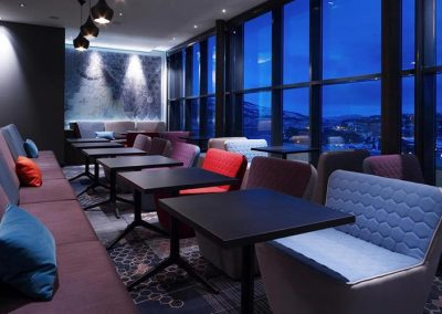 mobiliario-oficina-sofas-tea