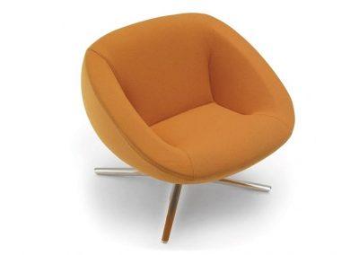 mobiliario-oficina-butacas-wok