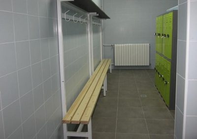mobiliario-oficina-colectividades-bancos