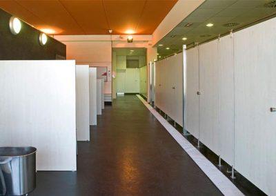 mobiliario-oficina-colectividades-cabinas