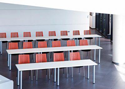 mobiliario-oficina-colectividades-cool