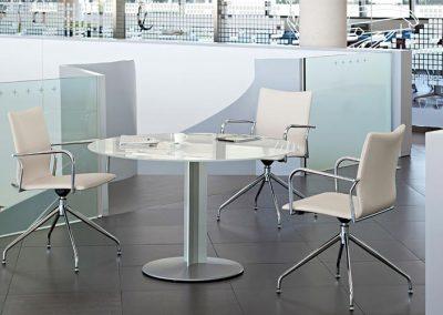 mobiliario-oficina-colectividades-sillas-ikara