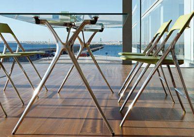mobiliario-oficina-colectividades-sillas-plek