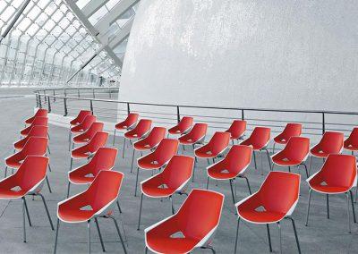 mobiliario-oficina-colectividades-sillas-viva
