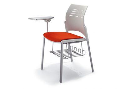 mobiliario-oficina-colectividades-sillas-spacio