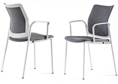 mobiliario-oficina-colectividades-sillas-urban