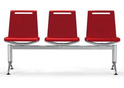 mobiliario-oficina-colectividades-sillas-mit