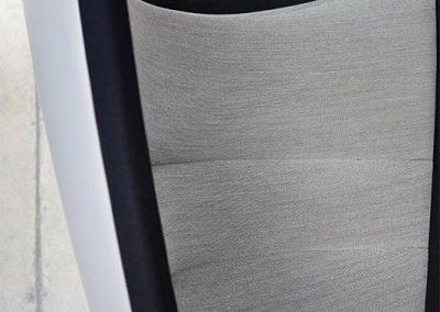 mobiliario-oficina-espera-badminton