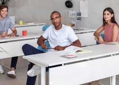 mobiliario-oficina-colectividades-talent