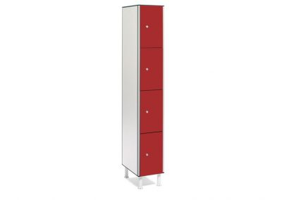 mobiliario-oficina-colectividades-taquillas