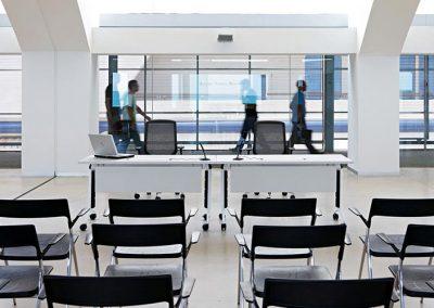 mobiliario-oficina-colectividades-trama